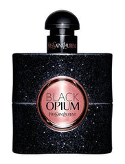 Yves St Laurent Black Opium Womens Eau De Parfum Spray 1.7 Oz