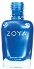 ZOYA NAIL POLISH #402 TART-BOLD COLLECTION