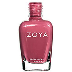ZOYA NAIL POLISH #421 PAIGE-MODERN COLLECTION .5 OZ