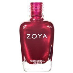 ZOYA NAIL POLISH #495 ISLA .5 OZ TRUTH 495