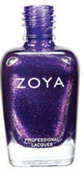 ZOYA NAIL POLISH #509 MIMI-BOLD COLLECTION