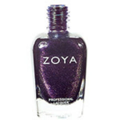 ZOYA Nail Polish #526 Julieanne .5 oz.