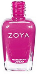 ZOYA NAIL POLISH #554 AREJ-BOLD COLLECTION