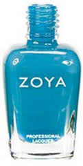 ZOYA NAIL POLISH #557 BREEZI-BOLD COLLECTION
