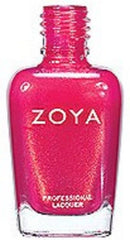 ZOYA NAIL POLISH #622 KIMBER-SURF COLLECTION