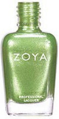 ZOYA NAIL POLISH #624 MEG-SURF COLLECTION