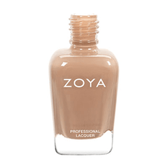 Zoya Nail Polish #742 Spencer- Naturel Deux 2 Collection