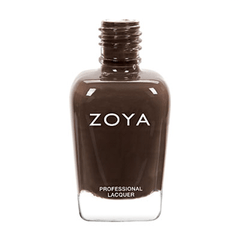 Zoya Nail Polish #744 Emilia- Naturel Deux 2 Collection