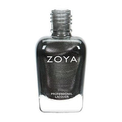 Zoya Nail Polish #813 Tris- Flair Collection