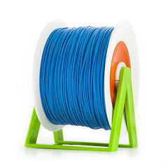 PLA 3D Printer Filament Material