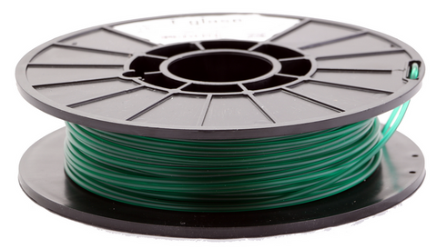 Taulman T-Glase 3D Printer Filament