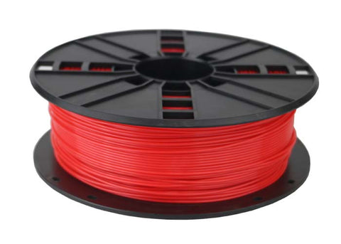 Made in America PLA 3D Printing Filaments