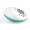 Image of White Noise Sound Machine - Portable Sleep Therapy for Home, Office, Baby & Travel - 9 Relaxing Sounds