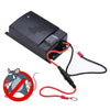 Image of Ultrasonic Rat Repeller - Get Rid Of Rats in 48 Hours