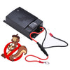 Image of Ultrasonic Car Squirrel Repeller - Get Rid Of Squirrels in 48 Hours