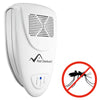 Image of Ultrasonic Mosquito Repeller - 100% SAFE for Children and Pets - Get Rid Of Mosquitoes In 7 Days Or It's FREE
