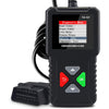 Image of OBD2 Scanner YA-101 Car Code Reader