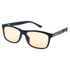 Image of Driving Glasses Shift - Improve Road Safety with Outdoor Night Vision Lenses - U.V.A. and U.V.B, Protection - Unisex