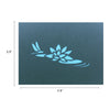 Image of 3D Dragonfly Pop Up Card and Envelope - Dragonfly