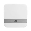 Image of Smart Video Doorbell Camera - Motion Detector & Night Vision - Full HD