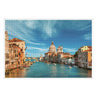 Image of Venice Italy Puzzle - Large Paper Jigsaw Puzzle [1000 Pieces]