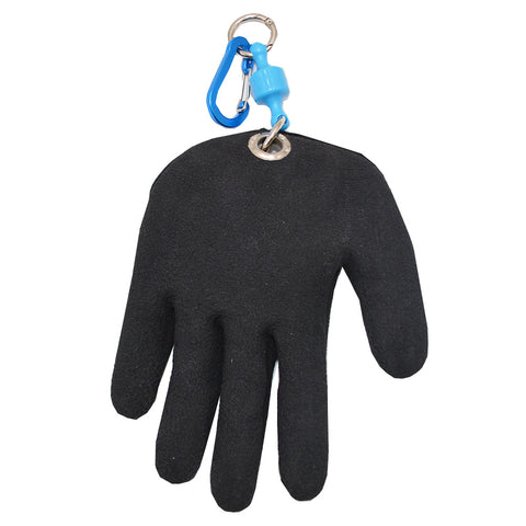 Handling Fishing Gloves for Fishing