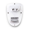 Image of Ultrasonic Cockroach Repeller CA - PACK of 2 - Get Rid Of Roaches In 48 Hours Or It's FREE