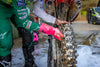 Muc-Off Launches New Deep Scrubber Gloves