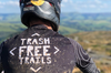 Muc-Off Supports Trash Free Trails to Deliver New Autumn Litter Watch Project