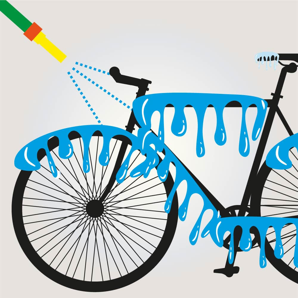 Bicycle cleaning guide   Muc-Off UK