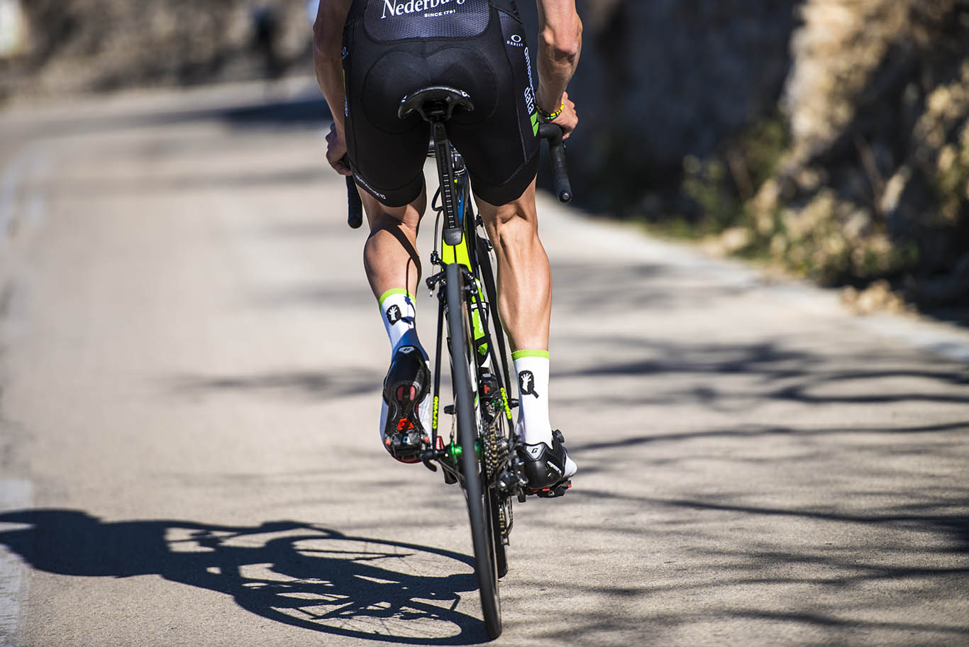 61417f2e0 Team Dimension Data for Qhubeka - Top Tips for Performance