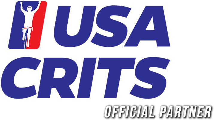 USA CRITS Offical Partner