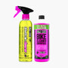 1L Bike Cleaner Concentrate + 500ML Drivetrain Cleaner