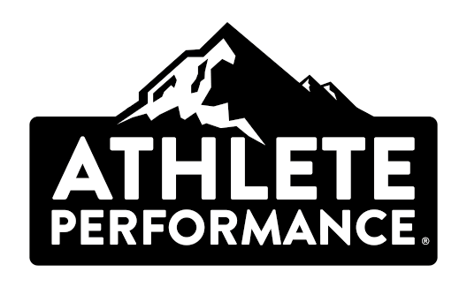 10 Steps to Becoming a High-Performance Athlete: Step 4