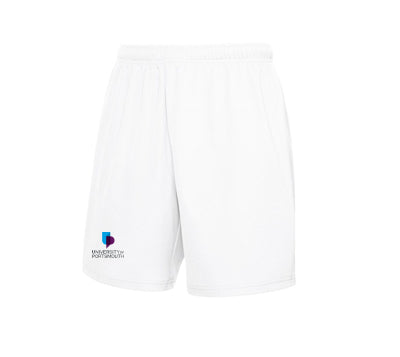 Portsmouth Uni Shorts