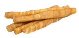 Chicken Wrapped Rawhide Retrievers Dog Treats for Large Dogs, product