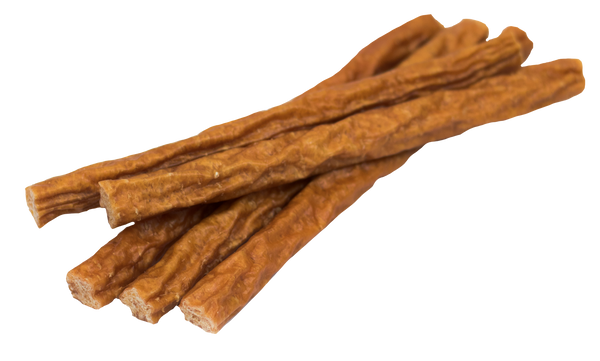 Lucky Slims Turkey Dog Treats, product