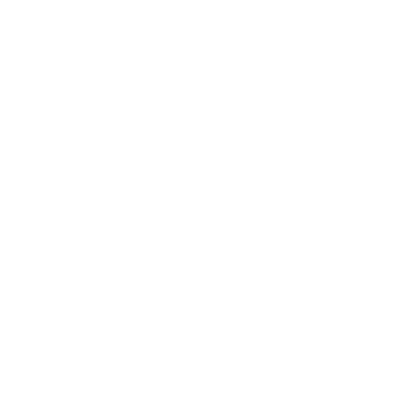 Hudson Valley Cold Pressed Oils