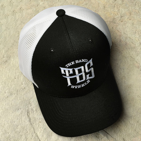 TBS Trucker Hat