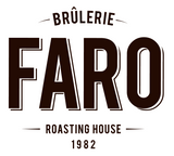 Secret Sip Coffee Club - August Roaster - Faro