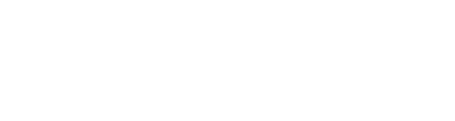 Secret Sip Coffee Club
