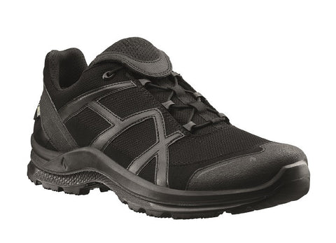 HAIX Black Eagle Athletic 2.1 LOW GTX