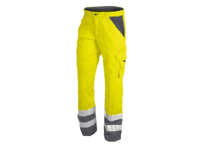 Kübler HIGH VIS INNO PLUS Hose PSA 2