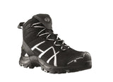 HAIX Black Eagle Safety 40.1 MID