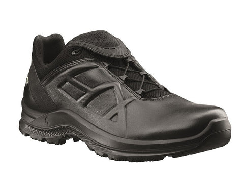 HAIX Black Eagle Tactical 2.0 LOW GTX