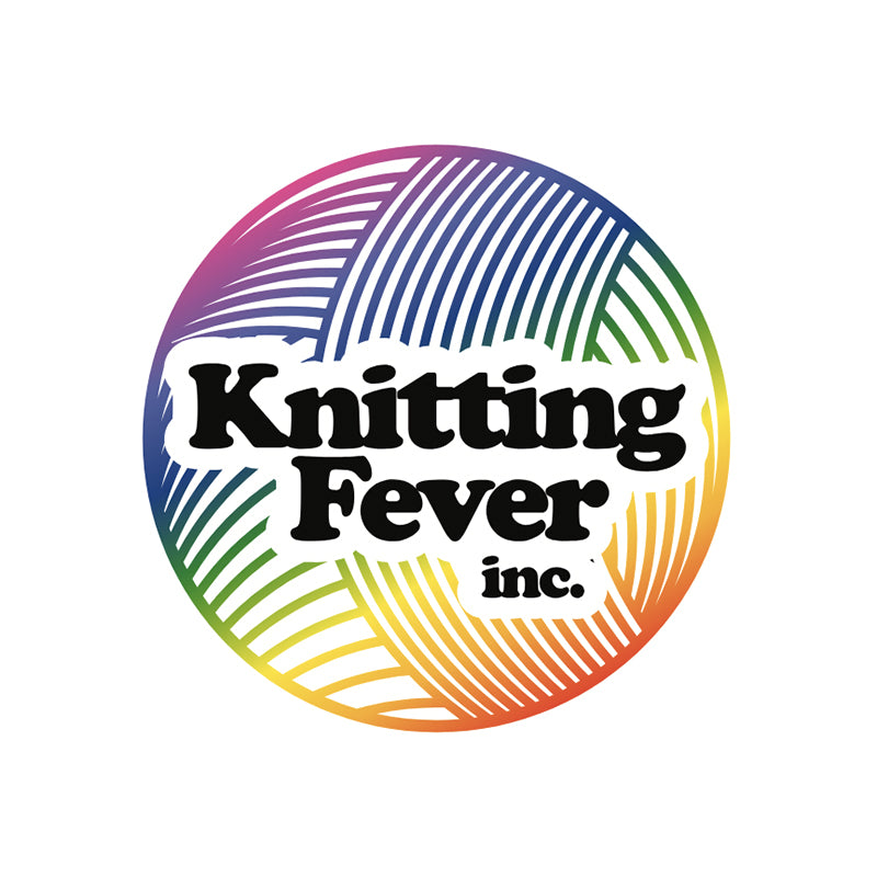 KNITTING FEVER!