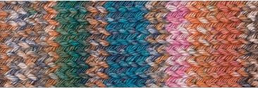 Lana Mia Coton Cotton Sock Yarn