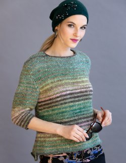 A-line Pullover Kit