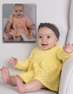Cutie Pie Knits Book by Jody Long