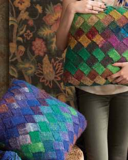 Noro Silk Garden - The 20th Anniversary Collection